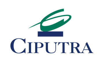 CIPUTRA