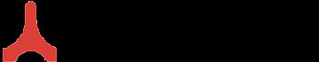 LogoDynami