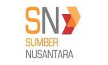 SUMBER NUSANTARA