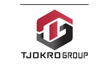 TJOKRO GROUP BERSAUDARA