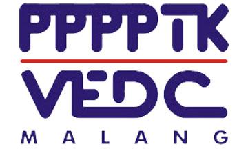 VEDC Malang