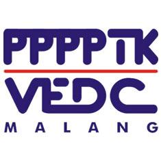 Vedc1