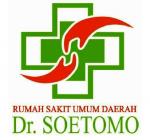 RS. Dr. SOETOMO