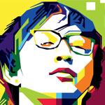 Kursus Desain Grafis di Surabaya