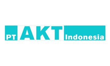 AKT INDONESIA