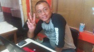Kursus Komputer Surabaya