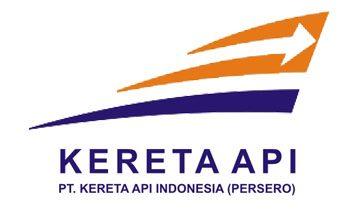 KAI Surabaya