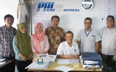 Pal INDONESIA
