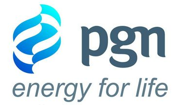 PGN Energy For Life